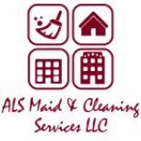 ALS+Maid+%26+Cleaning+Services+LLC%2C+Irving%2C+Texas image