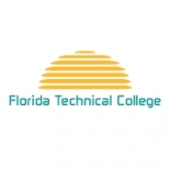 Florida+Technical+College+Orlando%2C+Orlando%2C+Florida image