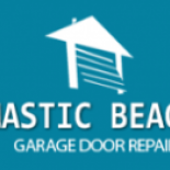 Mastic+Beach+Garage+Door+Repair%2C+Mastic+Beach%2C+New+York image