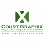 COURT+GRAPHIX+-+%22Trial+Graphics+%26+Presentations+for+Attorneys%22%2C+Los+Angeles%2C+California image