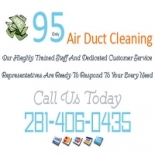 Air+Duct+Cleaning+Kemah+Texas%2C+Kemah%2C+Texas image