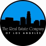The+Real+Estate+Company+of+Los+Angeles%2C+Lancaster%2C+California image