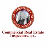 Commercial+Real+Estate+Inspectors%2C+LLC%2C+Montrose%2C+California image