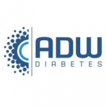 ADW+Diabetes%2C+Pompano+Beach%2C+Florida image
