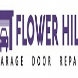 Flower+Hill+Garage+Door+Repair%2C+Manhasset%2C+New+York image