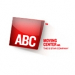 ABC+Movers+Charlotte%2C+Charlotte%2C+North+Carolina image