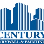 Century+Drywall+and+Painting%2C+Minneapolis%2C+Minnesota image