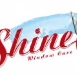 Shine+Window+Care+and+Holiday+Lighting+of+Grand+Rapids%2C+Grandville%2C+Michigan image
