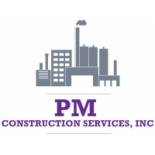 PM+Construction+Services+Inc.%2C+Huntsville%2C+Alabama image