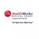 U.S.+HealthWorks+Medical+Group%2C+Lynnwood%2C+Washington image