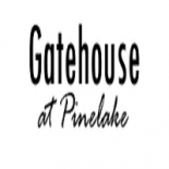 Gatehouse+At+Pine+Lake+Apartments%2C+Pembroke+Pines%2C+Florida image