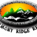 Harmony+Ridge+Resort%2C+Nevada+City%2C+California image