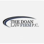 The+Doan+Law+Firm%2C+P.C.%2C+Chicago%2C+Illinois image