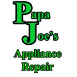 Papa+Joes+Appliance+Repair+of+South+Lyon%2C+South+Lyon%2C+Michigan image