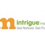 Intrigue+Media%2C+Guelph%2C+Ontario image