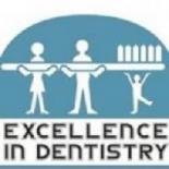 Excellence+In+Dentistry%2C+LTD%2C+Gurnee%2C+Illinois image