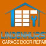 Lindenhurst+Garage+Door+Repair%2C+Lindenhurst%2C+New+York image