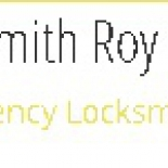 locksmith+roy%2C+Roy%2C+Utah image