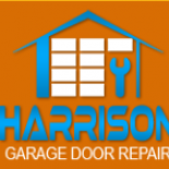 Harrison+Garage+Door+Repair%2C+Harrison%2C+New+York image