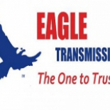 Eagle+Transmission+Repair+%26+Auto+Shop+Colleyville%2C+Colleyville%2C+Texas image