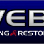 Webb+Cleaning+%26+Restoration+Inc.%2C+Firth%2C+Idaho image