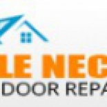Little+Neck+Garage+Door+Repair%2C+Little+Neck%2C+New+York image