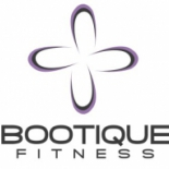 Bootique+Fitness%2C+San+Diego%2C+California image