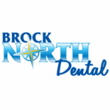 Brock+North+Dental%2C+Pickering%2C+Ontario image
