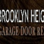 Brooklyn+Heights+Garage+Door+Repair%2C+Brooklyn%2C+New+York image
