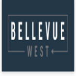 Bellevue+West%2C+Nashville%2C+Tennessee image