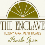 The+Enclave+at+Pamalee+Square%2C+Fayetteville%2C+North+Carolina image