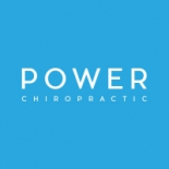 Power+Chiropractic%2C+Miami%2C+Florida image