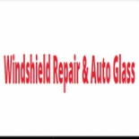 Windshield+Repair+%26+Auto+Glass%2C+Anaheim%2C+California image