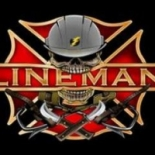 The+Lineman%27s+Factory%2C+Apple+Valley%2C+California image