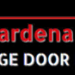 Gardena+Garage+Door+Repair%2C+Gardena%2C+California image