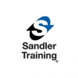 Sales+Growth+Associates+%7C+Sandler+Training%2C+Carlsbad%2C+California image