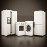 Appliance+Repair+Miami+Beach%2C+Miami+Beach%2C+Florida image