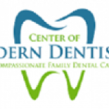Center+of+Modern+Dentistry%2C+Rancho+Cucamonga%2C+California image