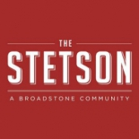 The+Stetson+-+A+Broadstone+Community%2C+Scottsdale%2C+Arizona image