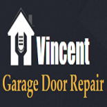 Garage+Door+Repair+Vincent%2C+Palmdale%2C+California image