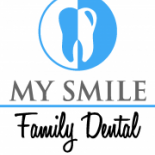 my+smile+family+dental%2C+Fort+Lauderdale%2C+Florida image