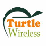 Turtle+Wireless%2C+Dallas%2C+Texas image