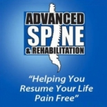 Advanced+Spine+%26+Rehabilitation%2C+Henderson%2C+Nevada image