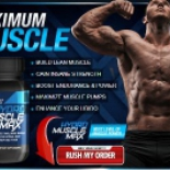 Hydro+Muscle+Max%2C+Los+Angeles%2C+California image