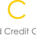 Allied+Credit+Group+Inc.%2C+Atlanta%2C+Georgia image