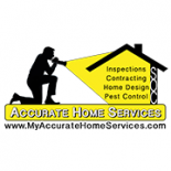 Accurate+Home+Services%2C+Porter%2C+Texas image