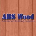 ABS+Wood%2C+Leesburg%2C+Florida image