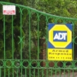 ADT+Security+Services%2C+Austin%2C+Texas image