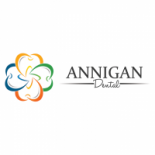 Annigan+Dental%2C+Bothell%2C+Washington image