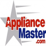 Appliance+Repair+Edison%2C+Edison%2C+New+Jersey image